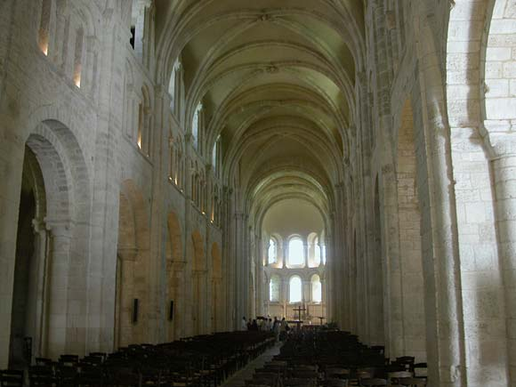 Region Basse-Normandie